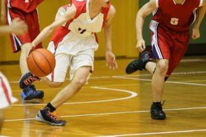 ジュニア向けおすすめのバスケットボールシューズランキング!