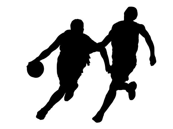 子供の習い事バスケットのメリット