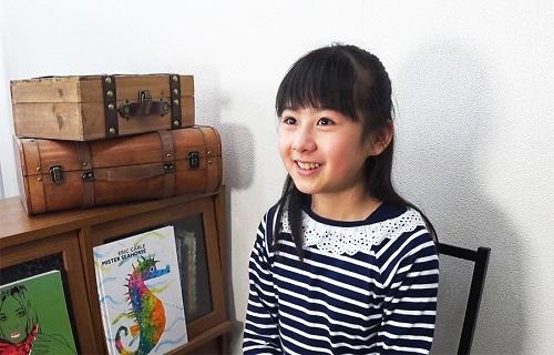 八王子の個別指導塾東京外語スクール八王子校
