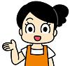 子供に料理を教えるメリット