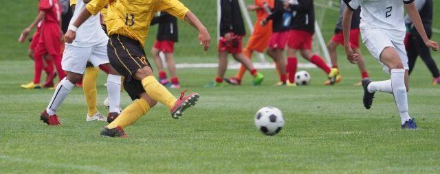 サッカーボールおすすめ人気10選