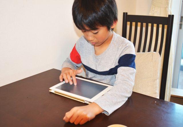 子供におすすめのプログラミング教材