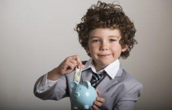 子供のお金教育のやり方