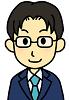 レゴWeDo2.0の特長