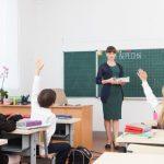 子供の英語学習が失敗する7つの理由とは?