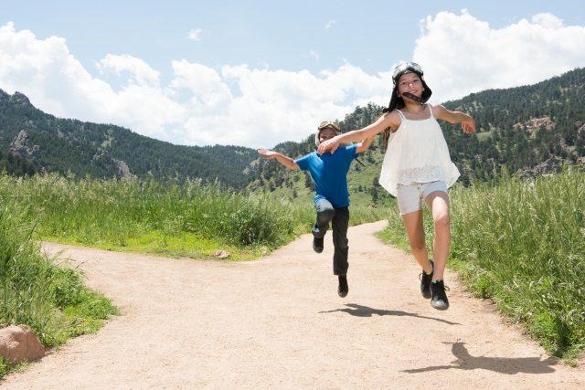 子供の習い事を増やしすぎると出る課題