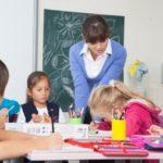 アクティブ・ラーニングとは何?メリット・デメリットは?家庭でも実践できる3つの方法とは!