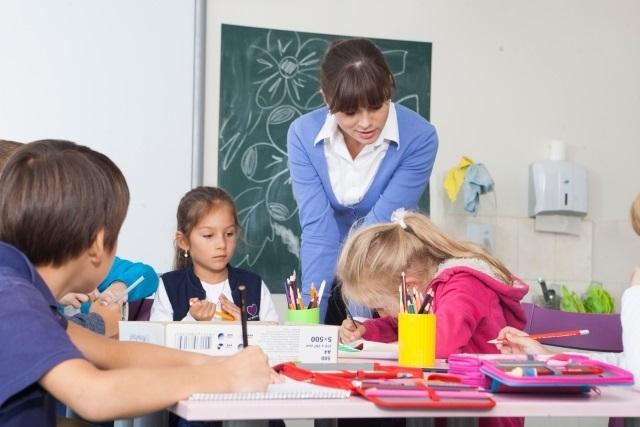 子供のモノづくり教室