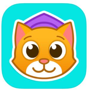 園児の英語学習におすすめのアプリ