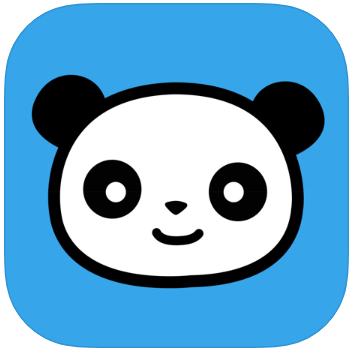 小学生におすすめの英語アプリ