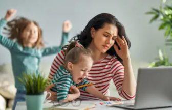 幼児が英語の勉強をするときのデメリット(注意点)
