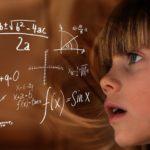 「ギフテッド教育」で家庭でできる5つのこととは?