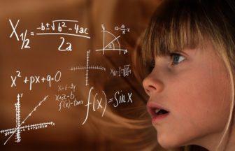 先取り学習は必要ない?小学生で本当にやるべきことは?