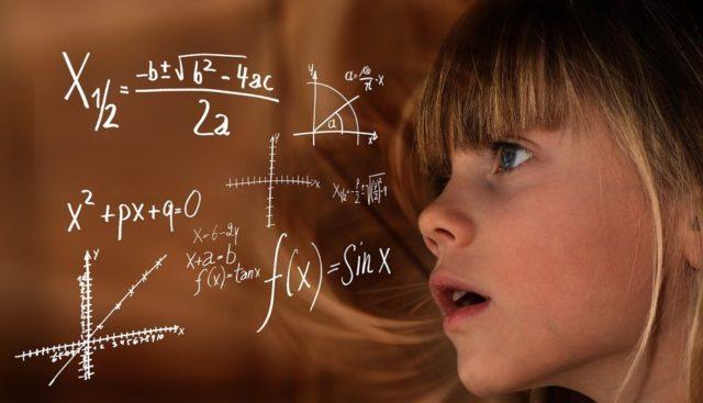 子供の論理的思考能力を身につけるメリットとは