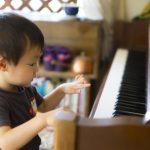 子供のうちにやっておきたい「音感トレーニング」とは?絶対音感はいつから鍛えればいい?