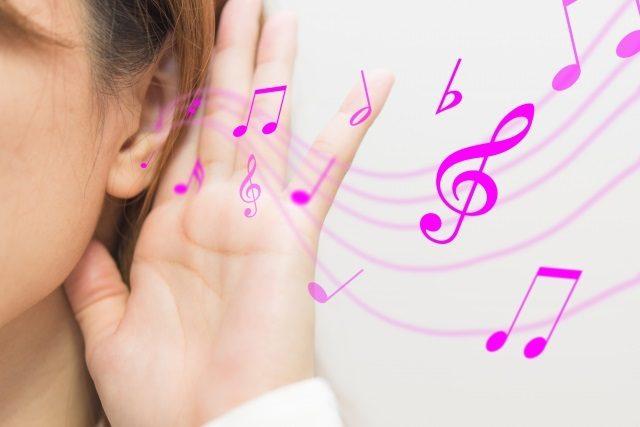 幼少期に音感トレーニングするメリット