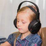 音楽が幼児に与える意外な効果とは!脳にも良い影響?運動能力も上がる?