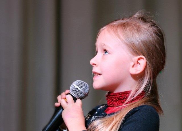 Beeミュージックスクール子供の習い事特徴