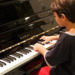 子供も通える「シアーミュージック」はどう?おすすめできる7つの理由とは!
