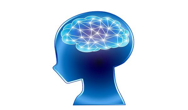 子供の音感トレーニングが脳に与える影響