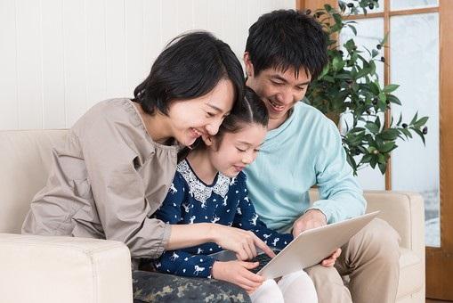 LEARNie(ラー二―)の評判口コミ・特長はどう?小学生専用オンライン英会話