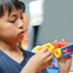 「理系脳」の育て方とは?家庭でできる事やおすすめの習い事を解説!