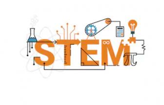 子供のSTEM教育は何からやればいい?