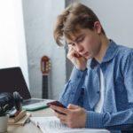 【中学生】自宅学習の勉強法とは?成績をあげるやり方を塾講師が解説!