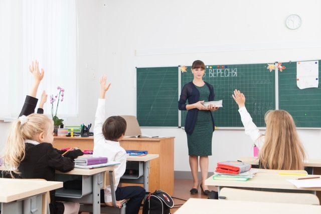 ギフテッドが必ずしも学校の成績がいいわけではない
