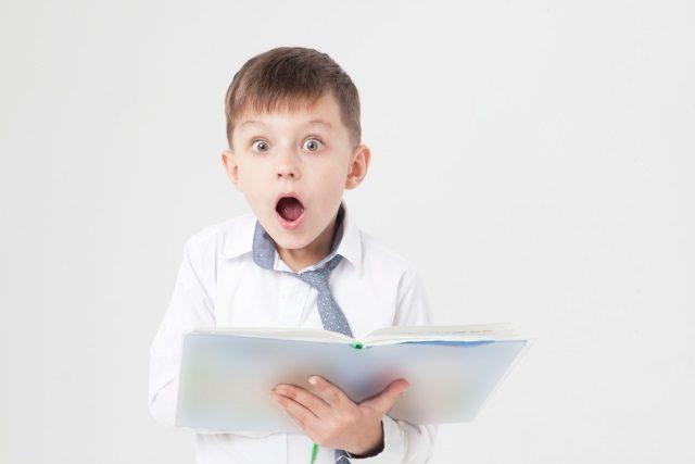 幼児の絵本読み聞かせにおすすめの絵本とは