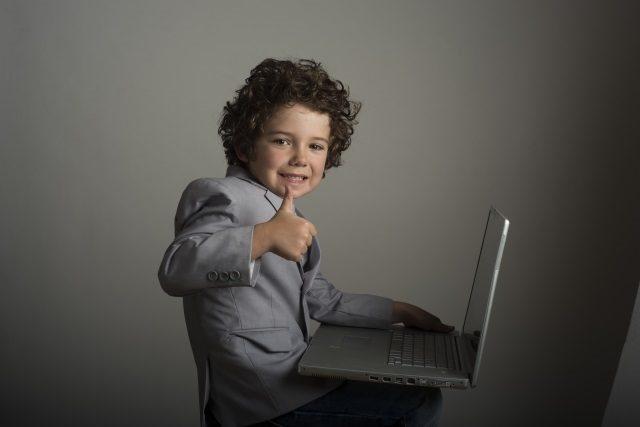 自宅学習でスクラッチを使うメリットは?