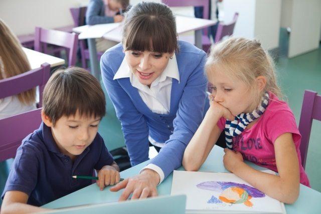 子供の習い事を選ぶ時の失敗しない基準