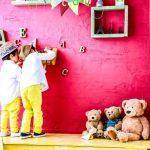 【2020年】小学生におすすめの知育玩具5選は?メリット・効果・評判も解説!