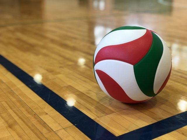 子供の習い事でバレーボールをするメリット