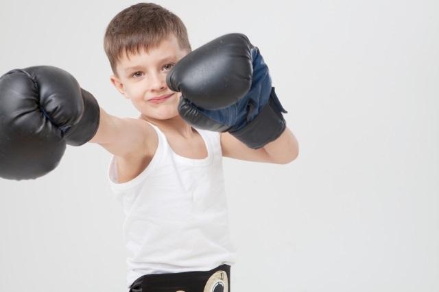 スポーツマンシップを学ぶことができるDAZN