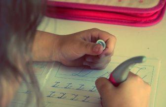子供の英語が失敗する理由