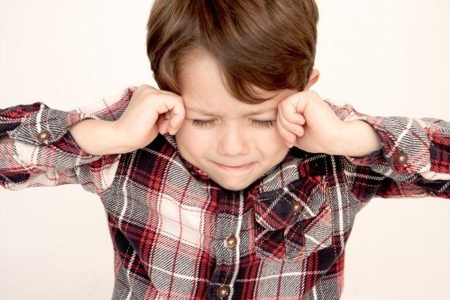 算数が苦手な子どもの特徴とは?