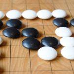 【子供の習い事】囲碁を習うメリット・デメリットは?いつから?費用は?体験談も解説!
