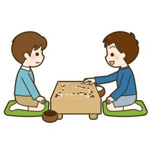 5歳におすすめの知育玩具