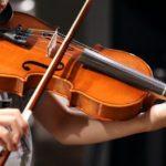 【子供の習い事】バイオリンを習う7つのメリット・デメリットは?いつから?費用は?体験談も解説!