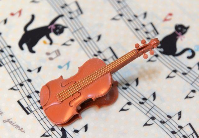楽器の習い事を選ぶ時のポイント