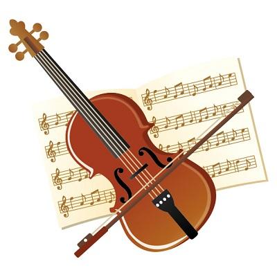 子供の習い事バイオリンのメリット