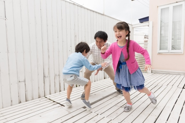 子どもの習い事でテニスを始めるとき親ができることは?