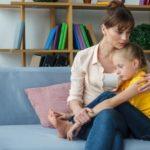 子供の不安や緊張を和らげる為に「親ができる7つのこと」とは?