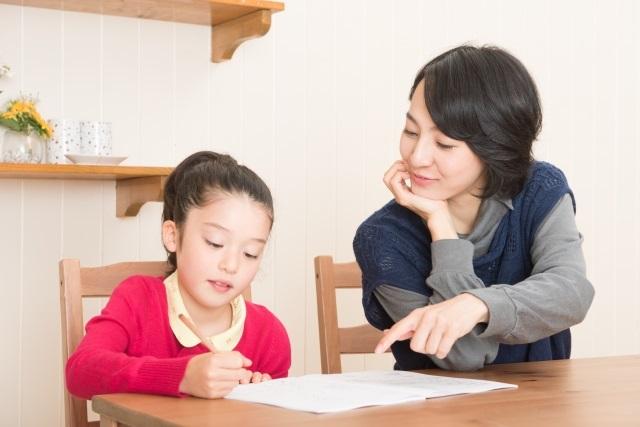 小学生におすすめの通信教育