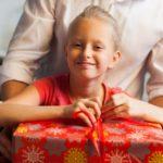 クリスマスに「プログラミング教材」をプレゼントはあり?おすすめ8選!
