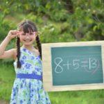 算数が好きになる教え方のコツとは?子供が算数嫌いになる理由も解説!