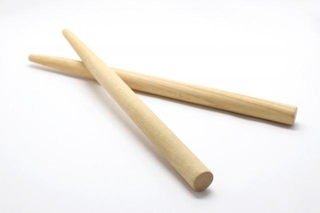 和太鼓で用意するもの