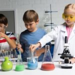 小学生「理科」学習プリント・問題集 | 無料ダウンロード印刷 全学年