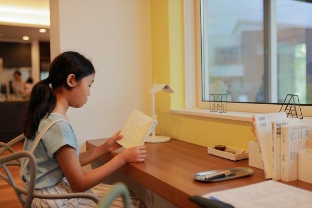 中学受験におすすめの国語の勉強法